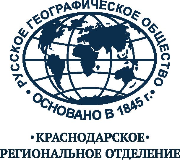 http://rus-compass.ru/upload/krorgo.png