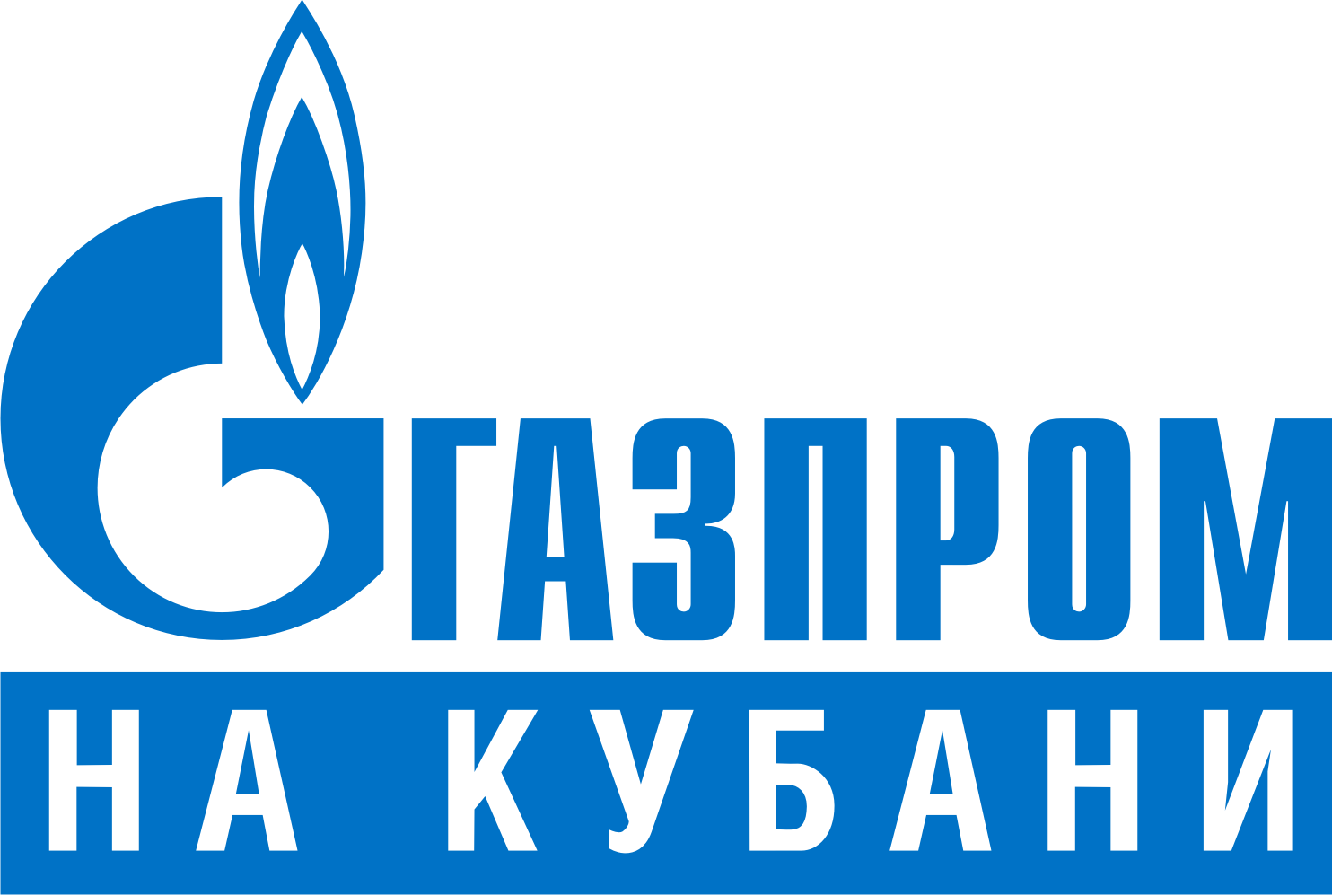 http://rus-compass.ru/upload/nakubani.png